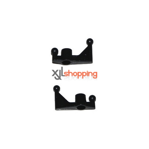 V913 shoulder fixed parts WL Wltoys V913 helicopter spare parts