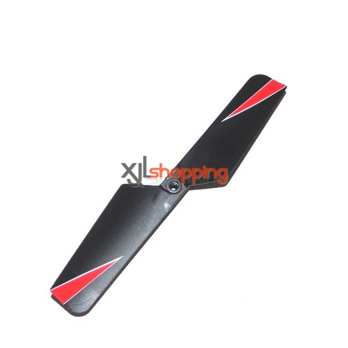 V913 tail blade WL Wltoys V913 helicopter spare parts
