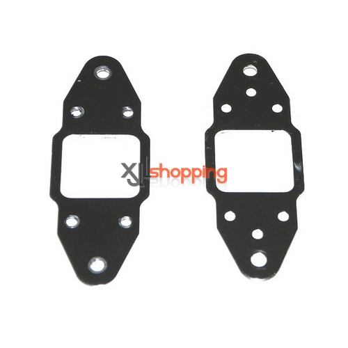 V913 aluminum leaf folder WL Wltoys V913 helicopter spare parts