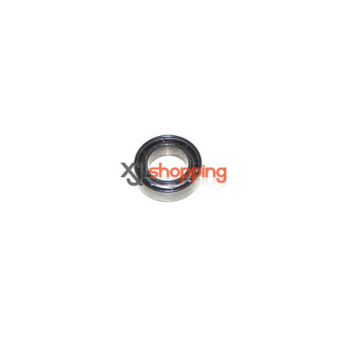 V913 bearing WL Wltoys V913 helicopter spare parts