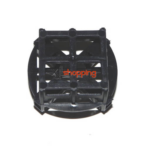 V939 main frame WL Wltoys V939 quad copter spare parts