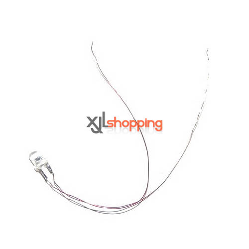 V939 led light WL Wltoys V939 quad copter spare parts