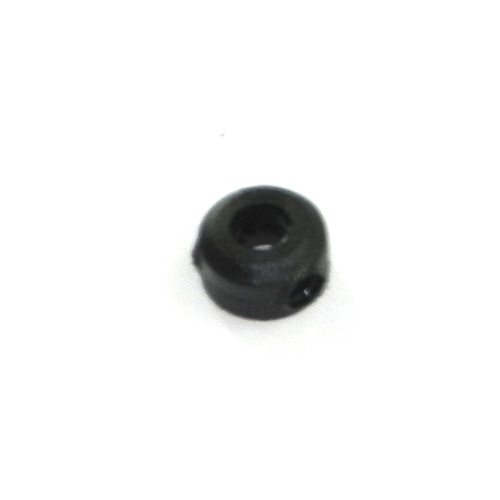 V977 plastic ring on the hollow pipe WL Wltoys V977 helicopter spare parts