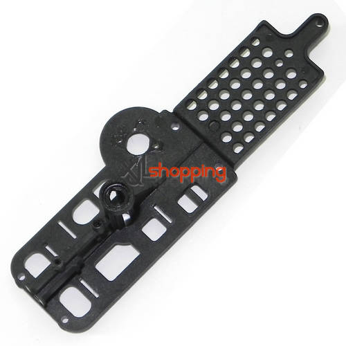 V977 bottom board WL Wltoys V977 helicopter spare parts