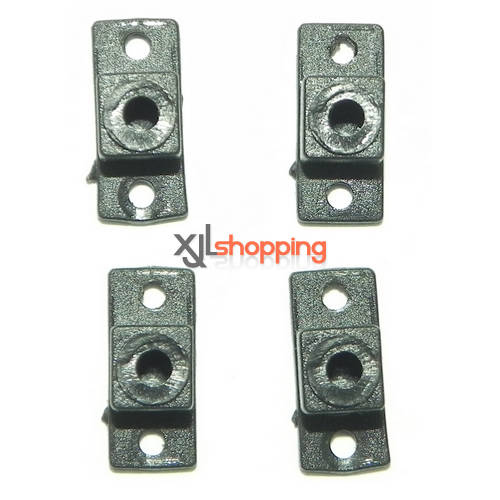 X30 X30V small fixed buckle part-1 xinxun x30 x30v quadcopter ufo spare parts