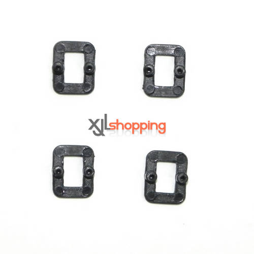 X30 X30V small fixed buckle part-2 xinxun x30 x30v quadcopter ufo spare parts