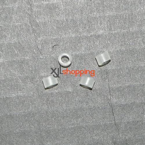 X30 X30V plastic ring set xinxun x30 x30v quadcopter ufo spare parts