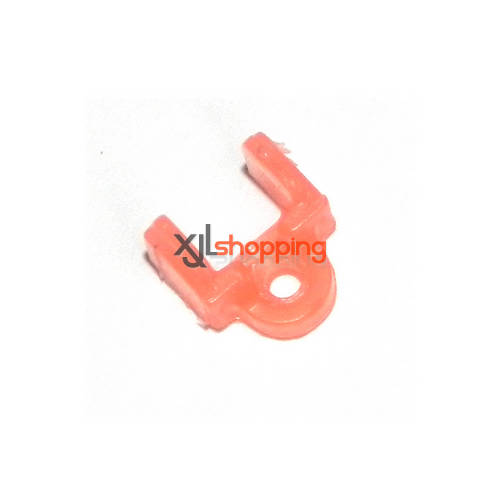 X5C small fixed plastic parts for the camera SYMA X5C quadcopter spare parts