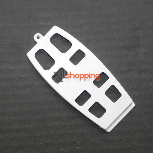X7 battery case SYMA X7 quadcopter spare parts