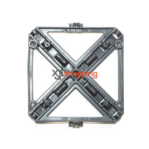 X7 main frame SYMA X7 quadcopter spare parts