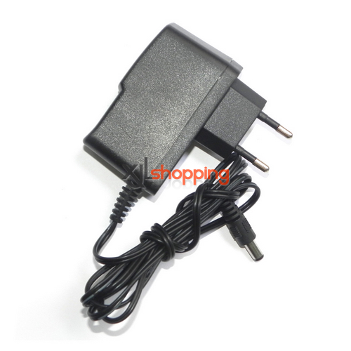 YD-712 YD-712C charger Attop toys YD-712 YD-712C AT-788 quadcopter avatar aircraft spare parts