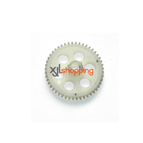 YD-712 YD-712C main gear Attop toys YD-712 YD-712C AT-788 quadcopter avatar aircraft spare parts