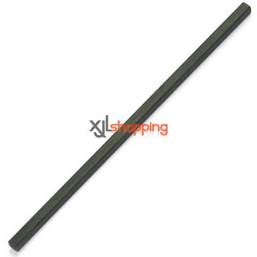 YD-719 YD-719C side bar Attop toys YD-719 YD-719C helicopter spare parts