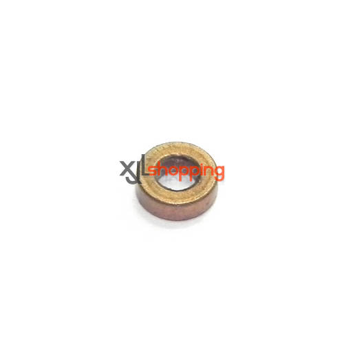 YD-719 YD-719C bearing Attop toys YD-719 YD-719C UFO Quadcopter spare parts