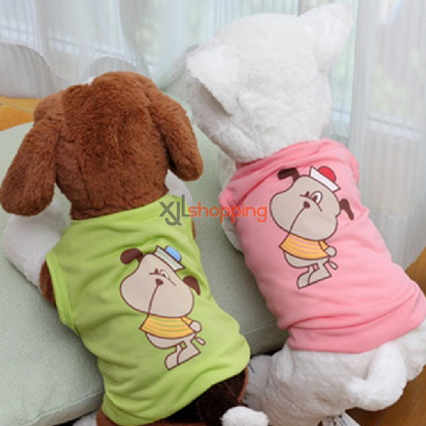 Teddy bears Clothes