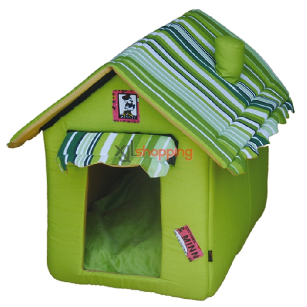 Winter pet tents